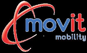 Movit-Logo