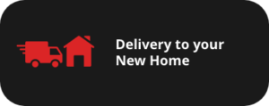 Movit Home Delivery