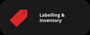 Movit Labelling