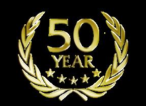 Movit 50 Years