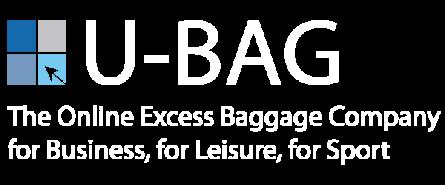 U-Bag